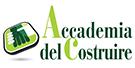 Accademia del Costruire
