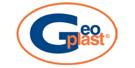 Geoplast