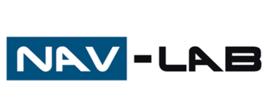 Nav Lab