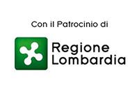 REGIONE LOMBARDIA-2mod